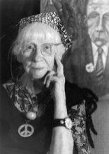 imogen_cunningham_retrato_1974