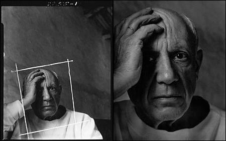 arnold_newman_picasso