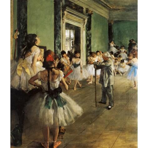 edgar_degas_leccion_de_danza