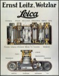 Vintage-Leica-Ad-explaining-the-camera-701x900