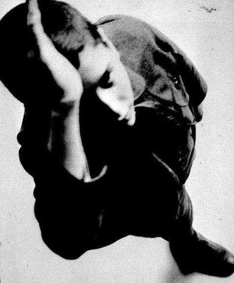 alexander-rodchenko-pioneer-1928