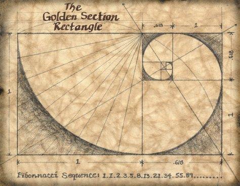 golden12234