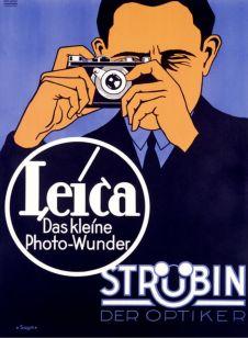 leica_<ad3