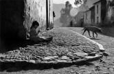 PERU. Pisac. 1960.