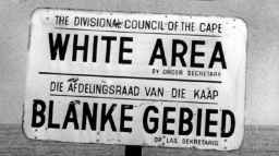 apartheid_1