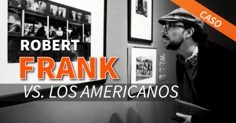 FRANK_AMERICANOS2