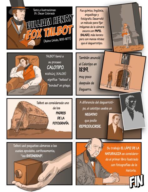talbot_comic_dr_oscar_colorado