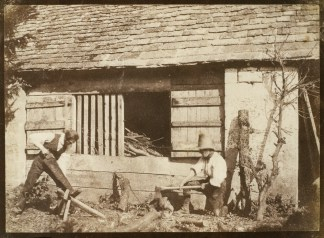 talbot_lenadores_CA1835-1846