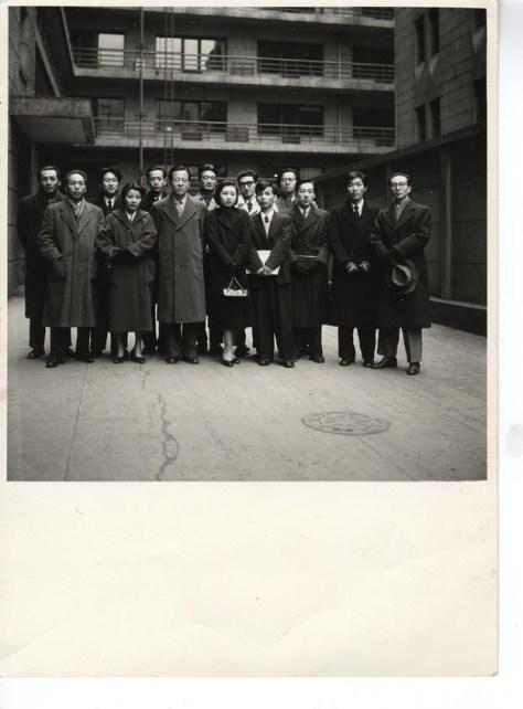 Jikken_Kobo_1954