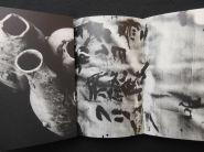book_map_Kikuji_Kawada_18