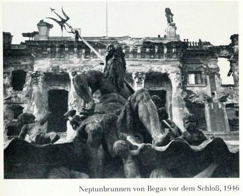 Friedrich Seidenstücker_21