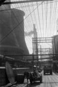 Ensayo %22El gran salto adelante%22 China 1958 Henri Cartier-Bresson 22