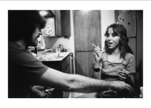 Tulsa 1971 Larry Clark