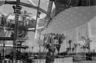 Miami 1967 Henri Cartier-Bresson