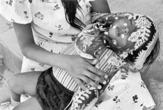 Graciela Iturbide Juchitán Juchitan 22