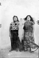 Graciela Iturbide Juchitán Juchitan 23