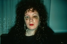 "Nan Goldin. De ""The Ballad of Sexual Dependency"""
