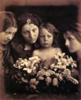 The_Return_after_3_days,_by_Julia_Margaret_Cameron