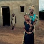 Jonathan Torgovnik Intended Consquences Rwanda 12