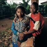Jonathan Torgovnik Intended Consquences Rwanda 14
