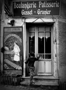willy_ronis_2
