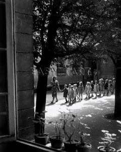 willy_ronis_29