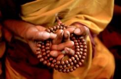 Ernst_Haas_beads