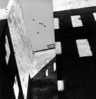 Ernst_Haas_buildings