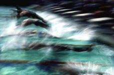 Ernst_Haas_swimmers