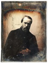 Gustave_Le_Gray_27