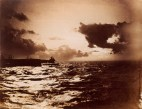 Gustave_Le_Gray_4