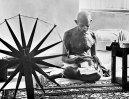 Margaret_Bourke-White_Gandhi_4