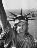 Margaret_Bourke_White_modernismo_9