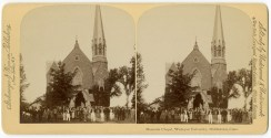 Chapel_stereograph
