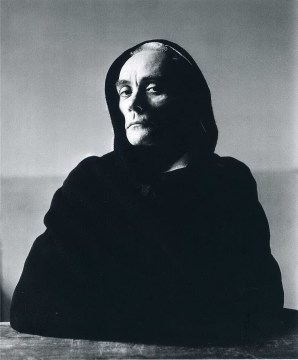 irving_penn_oscarenfotos_70