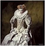 irving_penn_oscarenfotos_Irving-Penn_cate-blanchett-elizabeth-2007