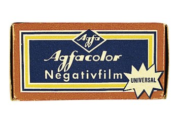 AGFA_COLOR_1957_700ppp