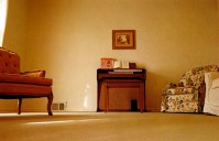 William_Eggleston_troubled_waters_j
