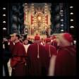 lothar_wholleh_concilio_vaticano_ii_1