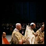 lothar_wholleh_concilio_vaticano_ii_12