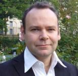 Clement Cheroux