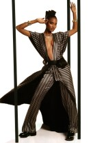 Harpers-Bazaar-Editorial-March-2011-Melodie-Monrose-by-William-Klein-048776