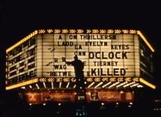 johnny-oclock-kill-or-be-killed-2