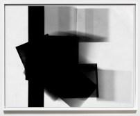 william_klein_abstract2