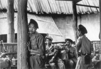 Guerra de Indochina