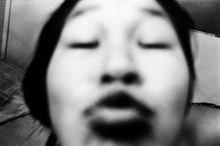 Jacob_Aue_Sobol_Greenland_Tiniteqilaaq_2002_1