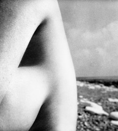 Bill_Brandt_OscarEnFotos_50