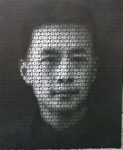 Zhang_Dali_AK-47_2