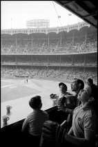 NY 1962