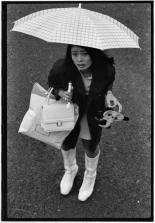 Masahisa-Fukase_67
